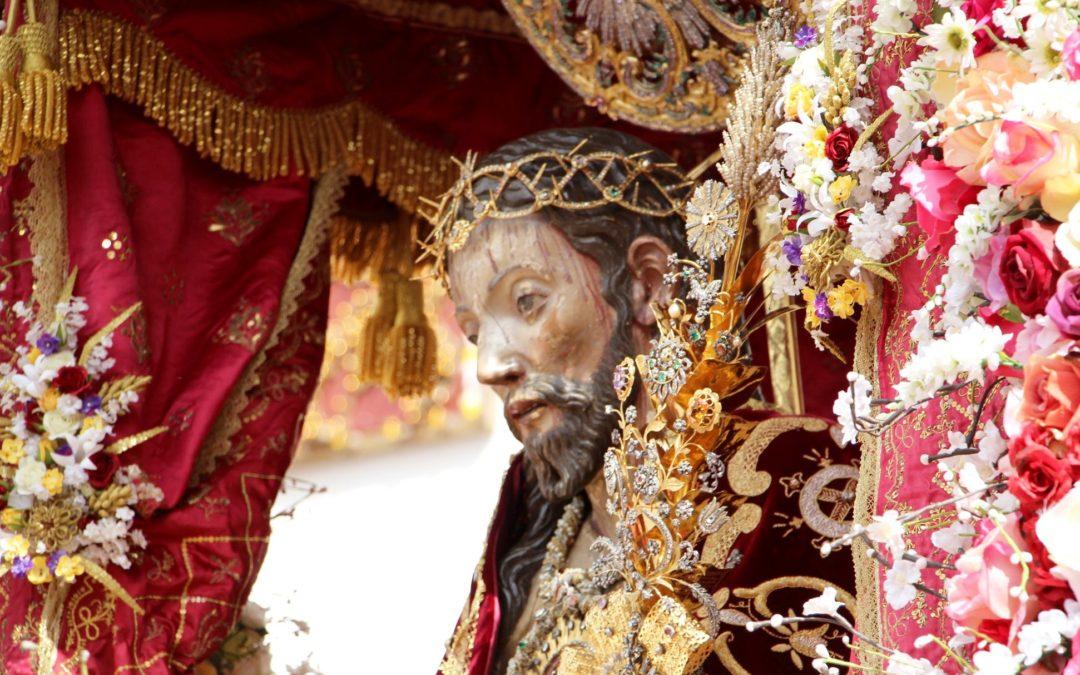 Açores: Cardeal-patriarca de Lisboa convida a reconhecer «Santo Cristo» em quem sofre