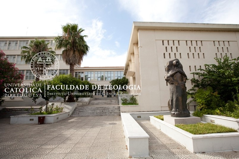 Igreja/Ensino: Padre José Tolentino Mendonça identifica «desafios» da Faculdade de Teologia como «laboratório de pensamento»