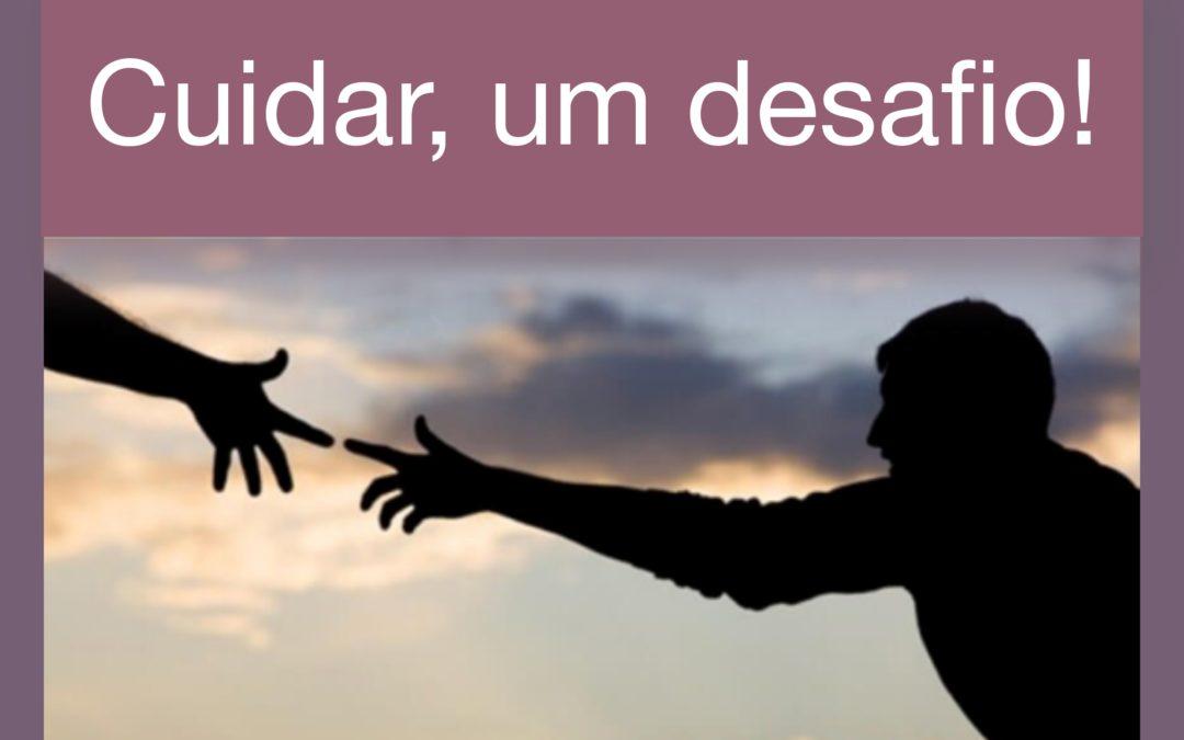 Igreja/Bioética: Sessão de esclarecimento sobre «Cuidar, um Desafio!»