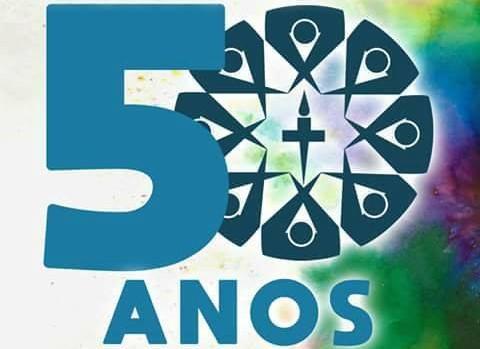 Movimentos: Diocese de Lisboa vai receber Cruz Jubilar dos Convívios Fraternos