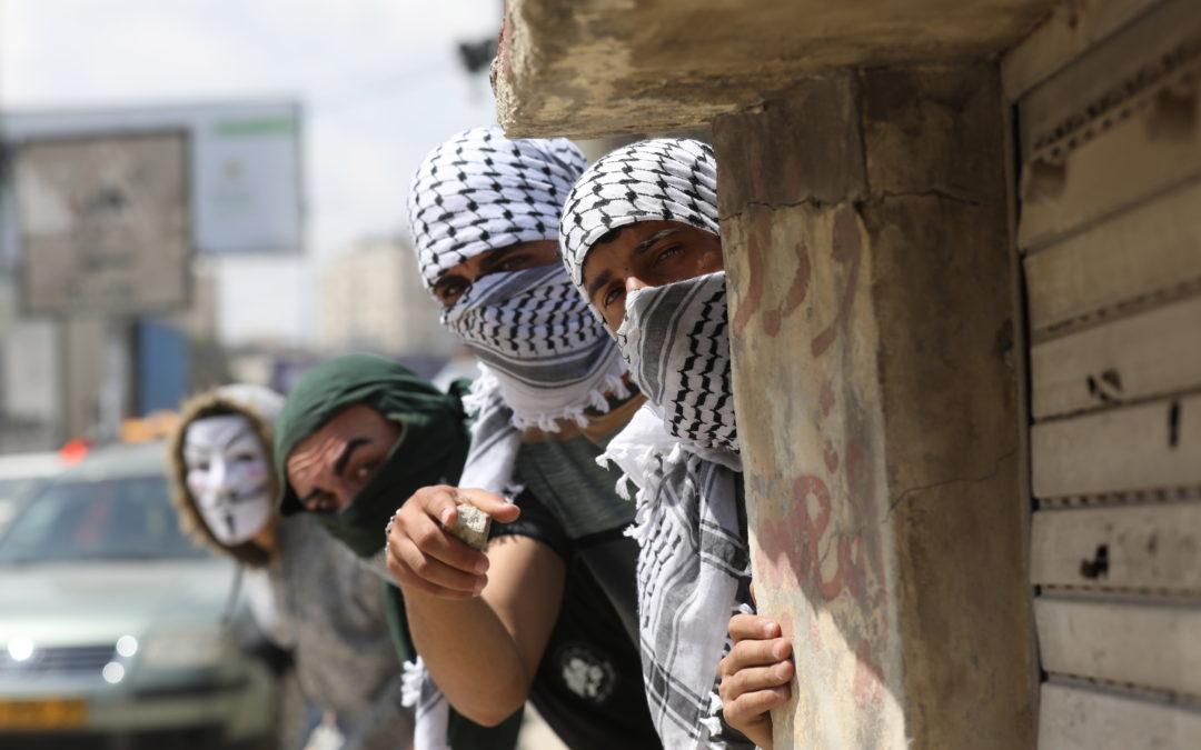 Médio Oriente: Responsável do Vaticano pede «bom senso» para evitar agravamento dos conflitos