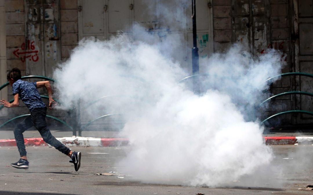 Vaticano: Papa pede «diálogo» no Médio Oriente e alerta para «espiral de violência» (c/vídeo)