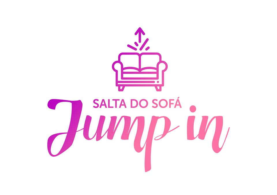 Fátima: Salesianos assinalam Dia Nacional do Movimento Juvenil no santuário