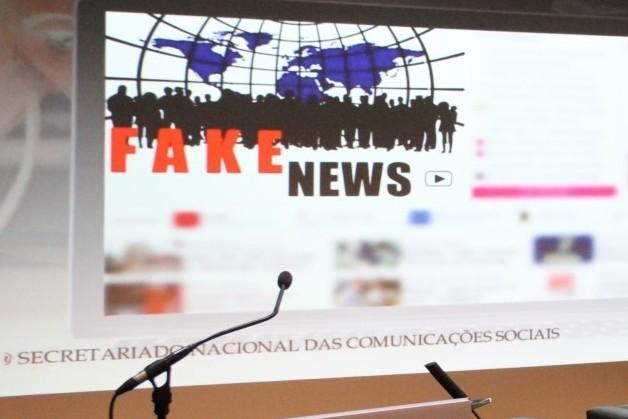 Igreja/Media: «Comunicação da verdade que implica a todos» – Diretor da Agência Ecclesia