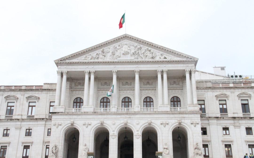Eutanásia: Jesuítas portugueses tomam posição contra despenalização