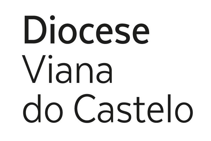 Viana: Faleceu o padre Manuel António de Azevedo