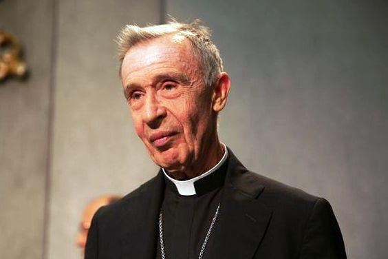 Igreja: Papa Francisco quer mais aprofundamento sobre a comunhão nos matrimónios interconfessionais