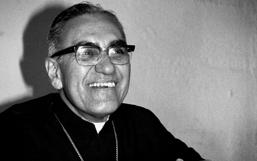 Vaticano: D. Óscar Romero, «santo das Américas»