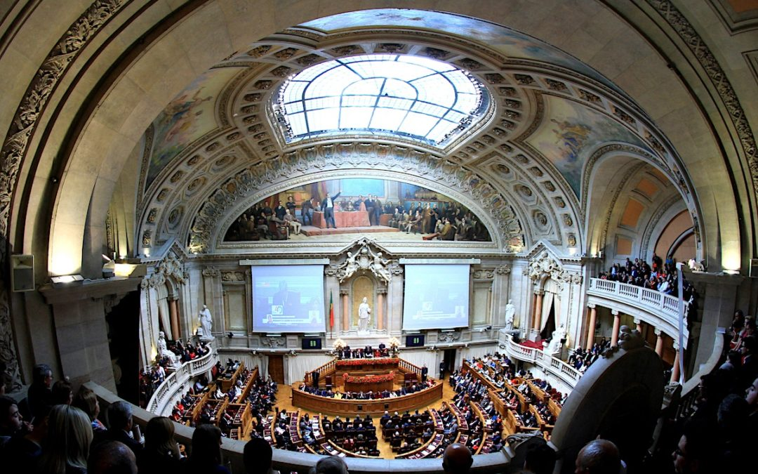 Eutanásia: Voto do Parlamento tem de ter em conta as manifestações da sociedade «insistentemente no sentido do não» – Cardeal-patriarca