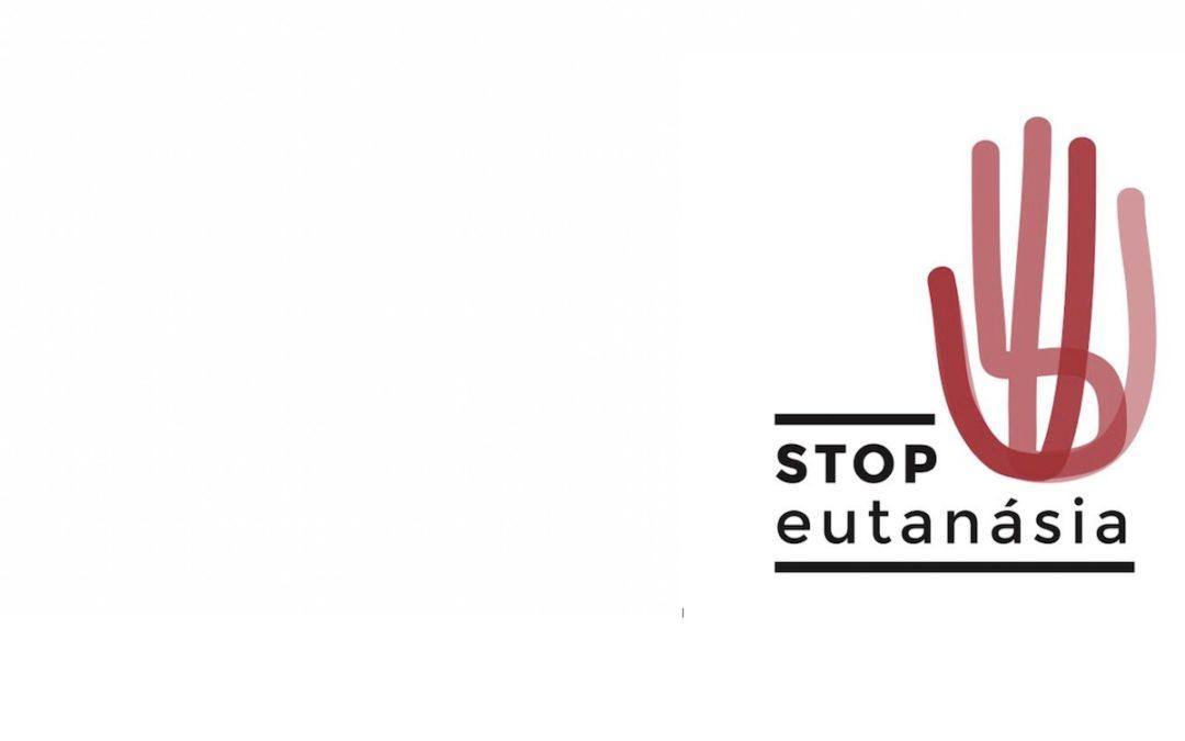Igreja/Saúde: Movimento «Stop Eutanásia» organiza manifestação pelo «sim» à vida (c/vídeo)