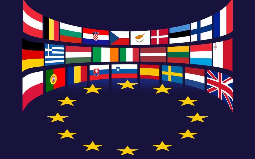 Europa: «A religião continua a ser determinante para a construção das identidades» – Alfredo Teixeira