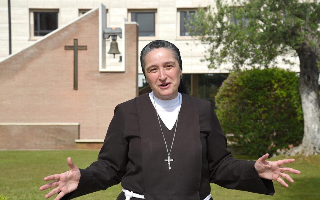 Igreja: Responsável pela catequese para pessoas com deficiência em Itália vem a Portugal falar sobre inclusão eclesial