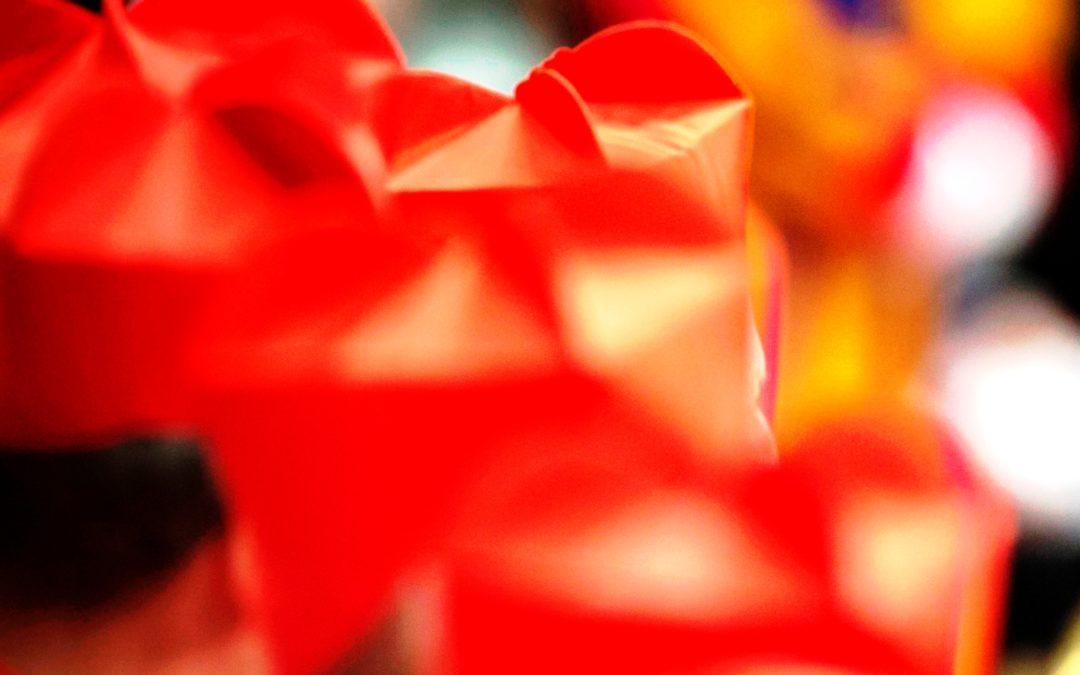 Consistório 2018: Números e coordenadas por trás dos nomes no Colégio Cardinalício