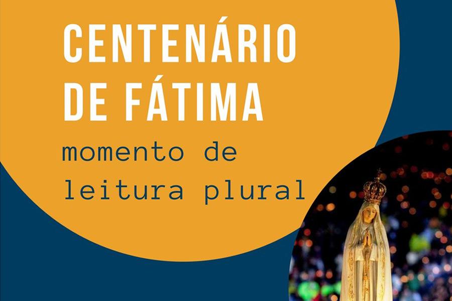 UCP: Simpósio «Centenário de Fátima: momento de leitura plural»