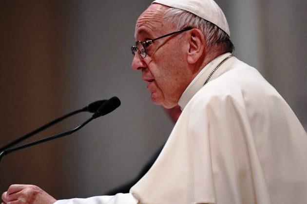 Vaticano: Papa saúda muçulmanos no início do Ramadão