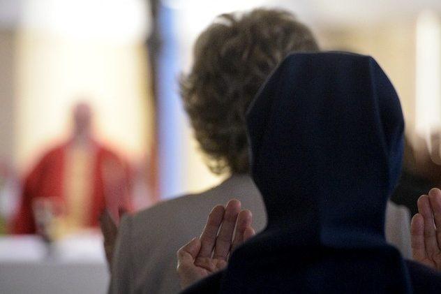 Vaticano: «A amizade do Senhor é a nossa vocação» – Papa Francisco