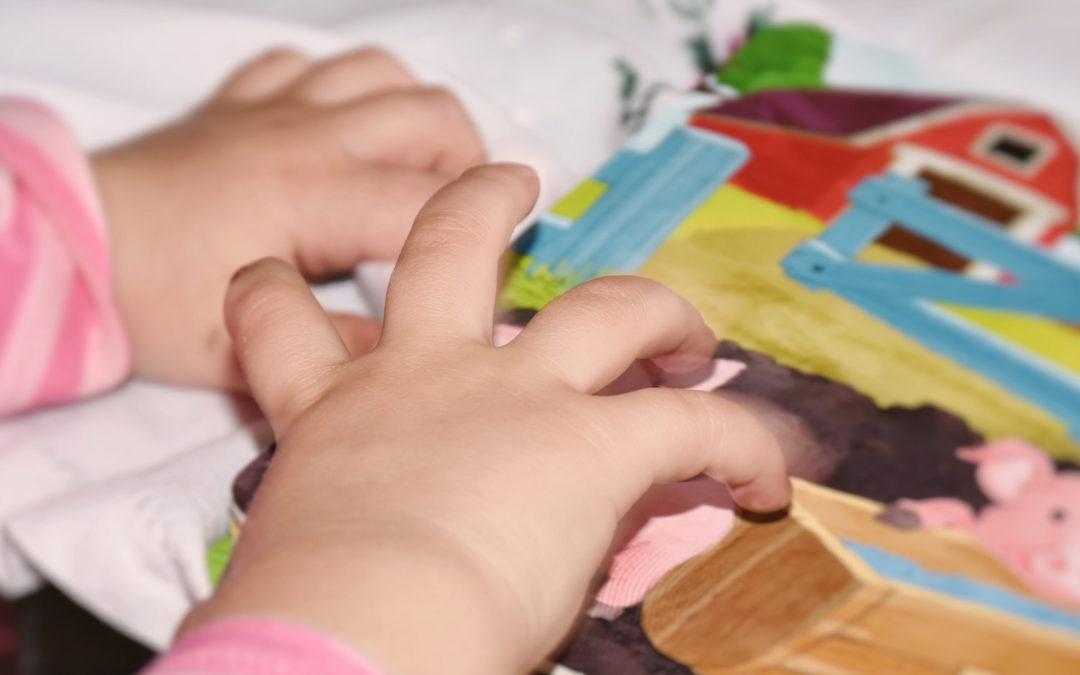 Igreja: «A nossa filha com trissomia 21 é importante para o mundo»
