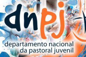 Pastoral Juvenil: Análise das respostas dos jovens sobre o Sínodo dos Bispos