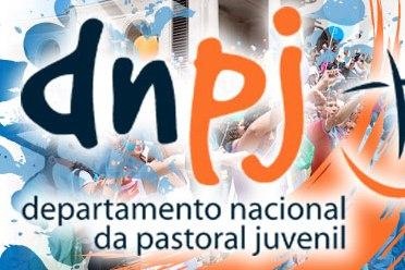 Pastoral Juvenil: Apresentação da análise das respostas dos jovens sobre o Sínodo dos Bispos