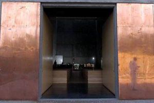 Dominicanos: Encerramento da exposição sobre arquitetura e arte