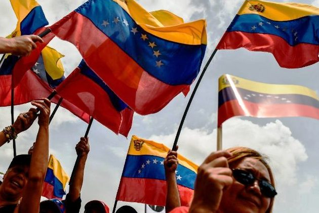 Venezuela: Bispos católicos pedem adiamento das presidenciais