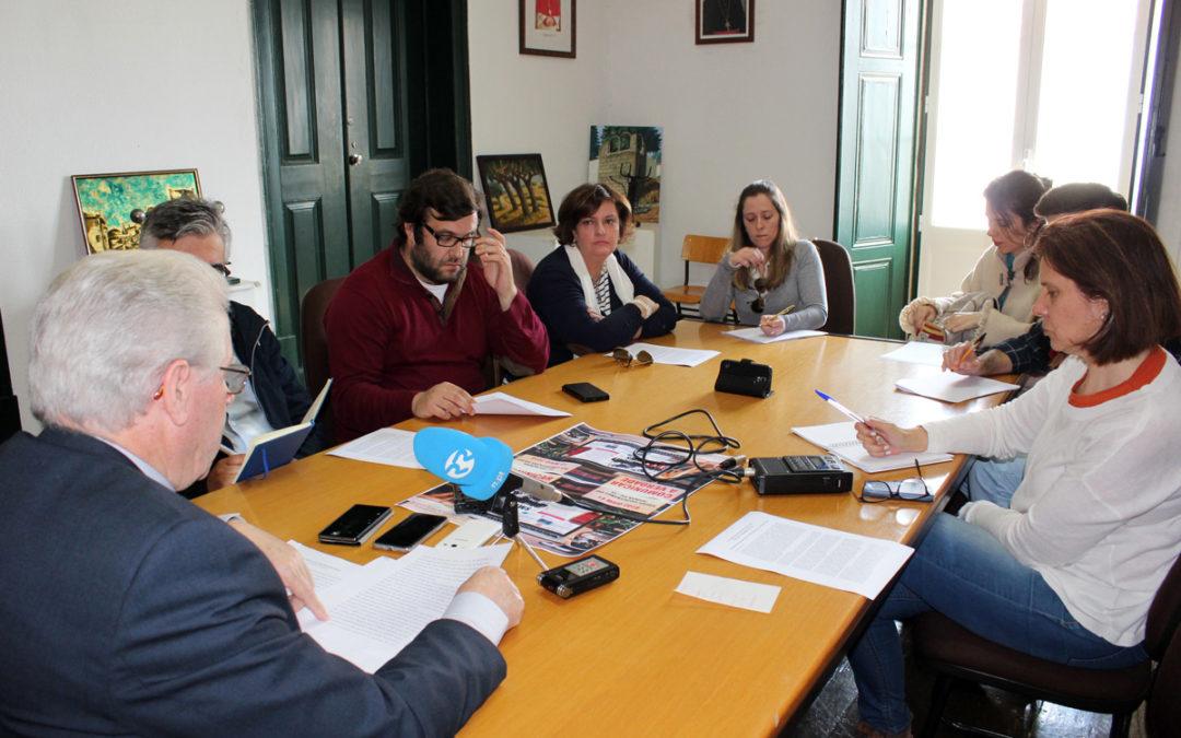 Eutanásia: Arcebispo de Évora fala em falta de esclarecimento na sociedade portuguesa e pede aposta nos paliativos