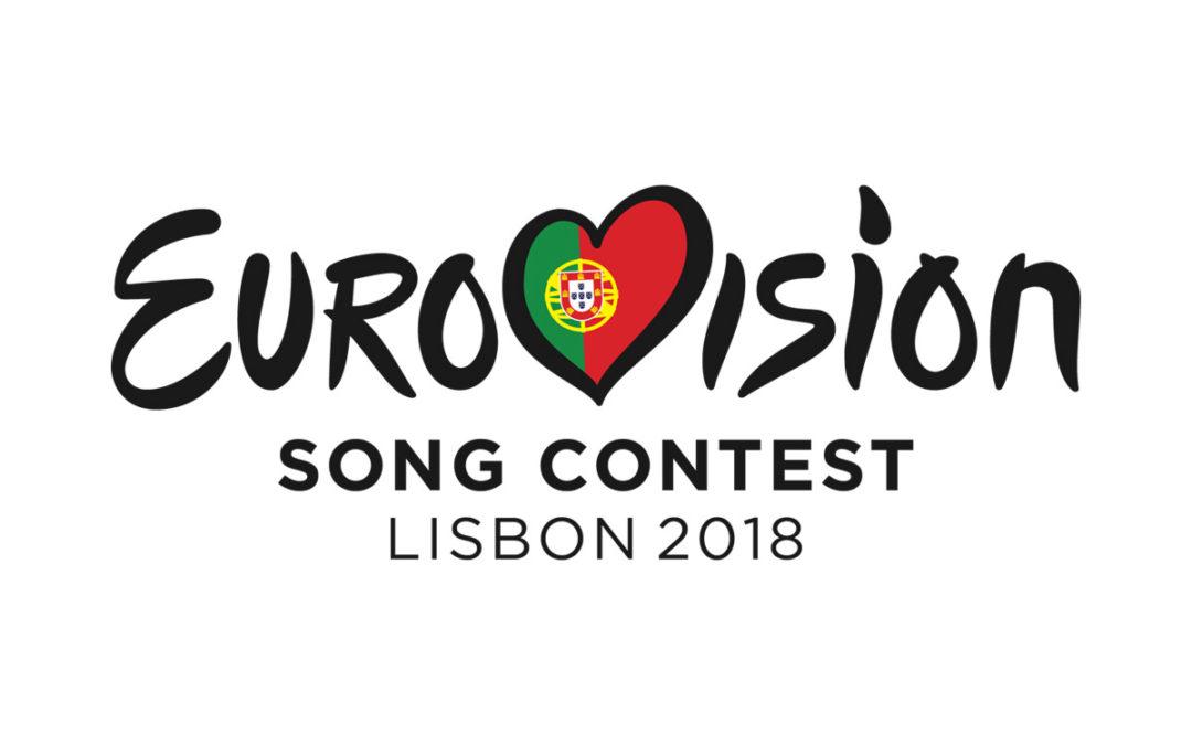 Júlio Isidro explica o Festival da Eurovisão – Emissão 06-05-2018