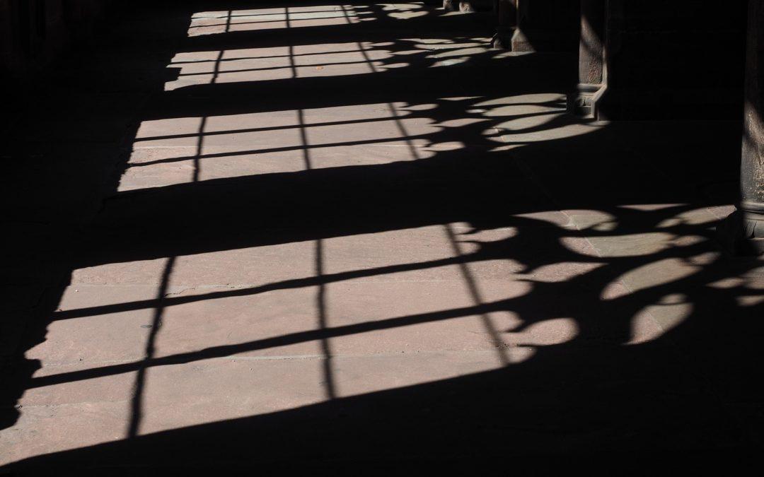 Vaticano: Novas regras para religiosas de clausura pedem «sobriedade e critério» no uso dos media