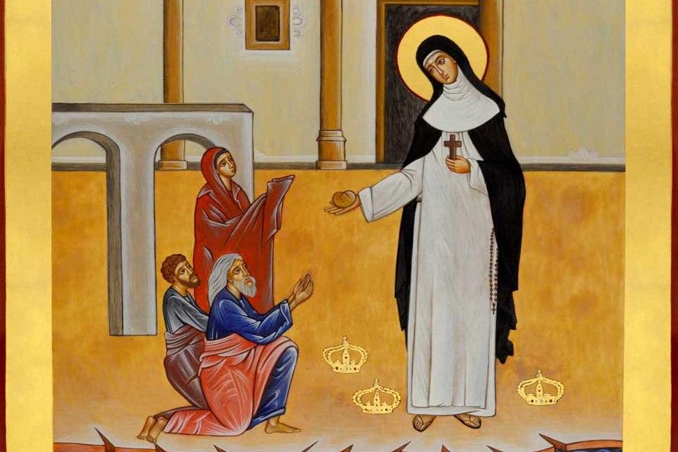 Aveiro: Diocese celebra festa de Santa Joana Princesa
