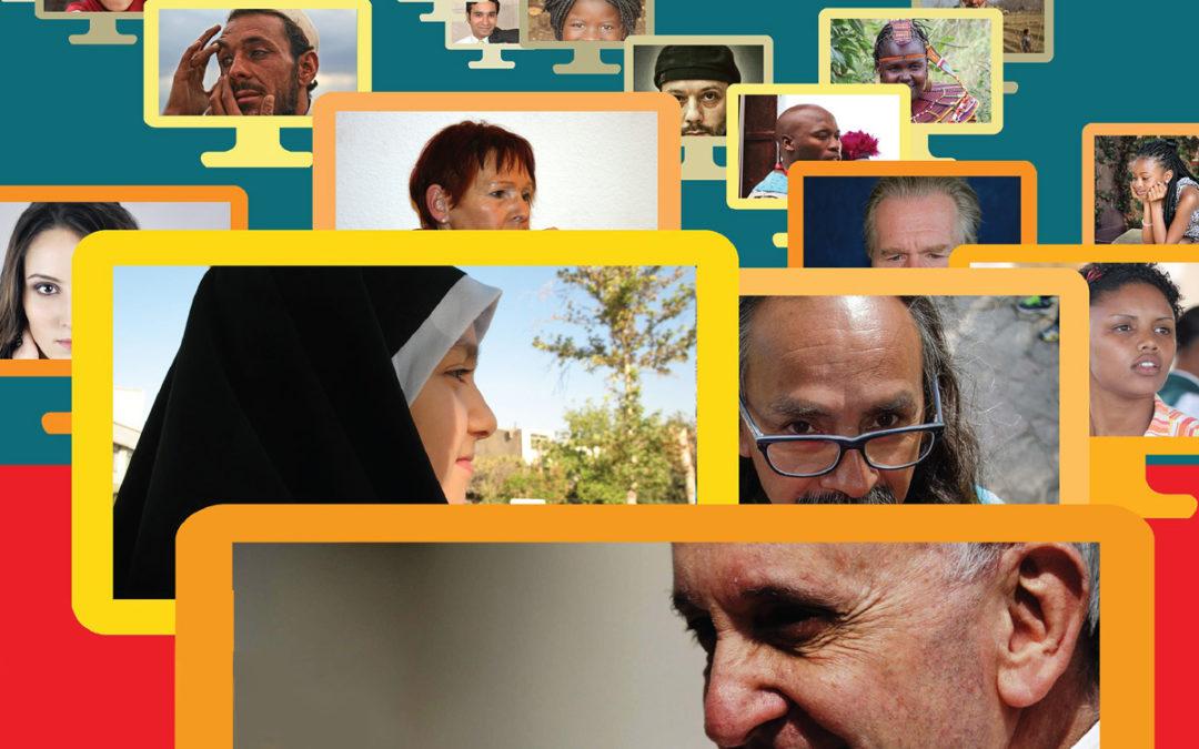 Setúbal: Conferência «A Identidade da Imprensa de Inspiração Cristã»