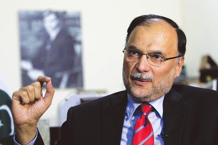 Paquistão: Extremista tenta assassinar ministro depois de reunião com comunidade cristã