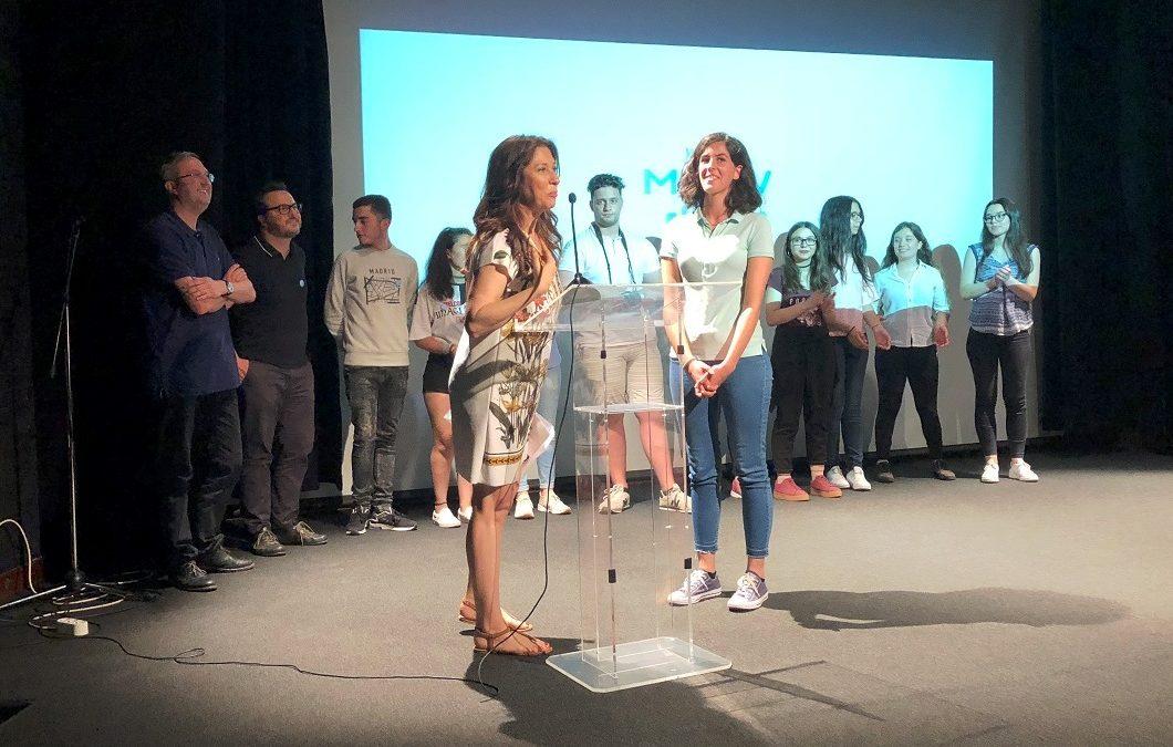 Igreja/Escola: Alunos de EMRC do Agrupamento de escolas de Albergaria-a-Velha vencem concurso da Sociedade Bíblica Portuguesa