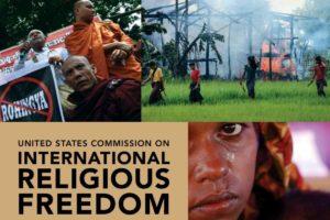 EUA: Washington vai acolher cimeira sobre liberdade religiosa