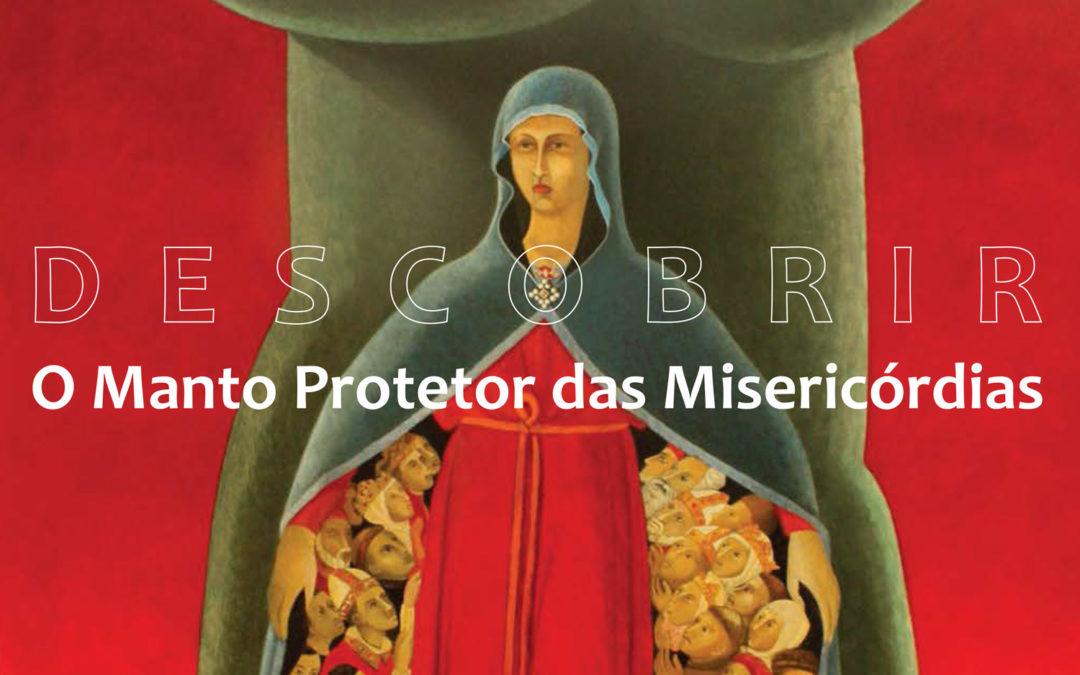 Misericórdias: Encontro da região de Lisboa dedicado ao tema da partilha