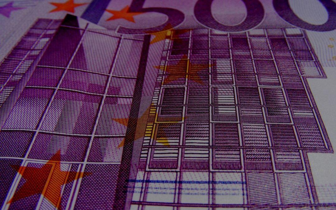 Igreja/Finanças: Novo documento do Vaticano critica «offshores» e evasão fiscal