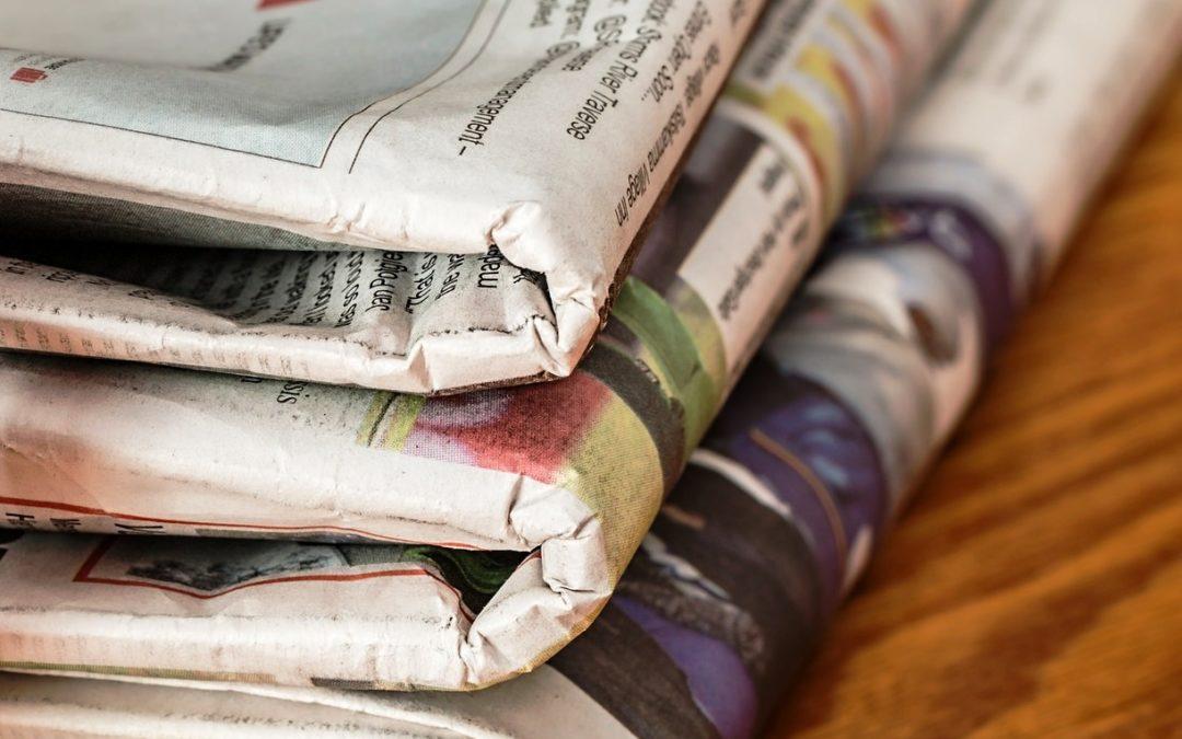 Igreja/Media: «Há um défice na procura da verdade» – D. João Lavrador (c/áudio)