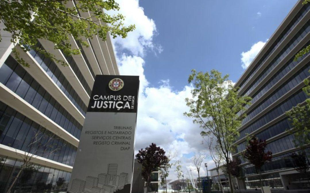Portugal: Comissão Nacional Justiça e Paz lamenta casos polémicos envolvendo «pessoas e instituições»
