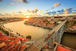 Porto: Jornadas sobre «A ação educativa e pastoral da Igreja»