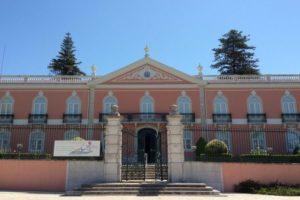 Igreja/Cultura: 50 anos da Igreja do Seminário Franciscano da Luz