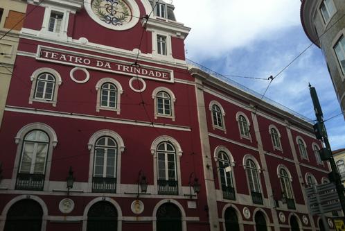 Lisboa: D. Manuel Clemente nas «Conferências do Chiado»