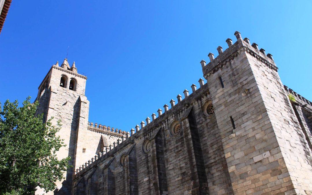 Évora: D. José Alves aponta a ano centrado na ação missionária