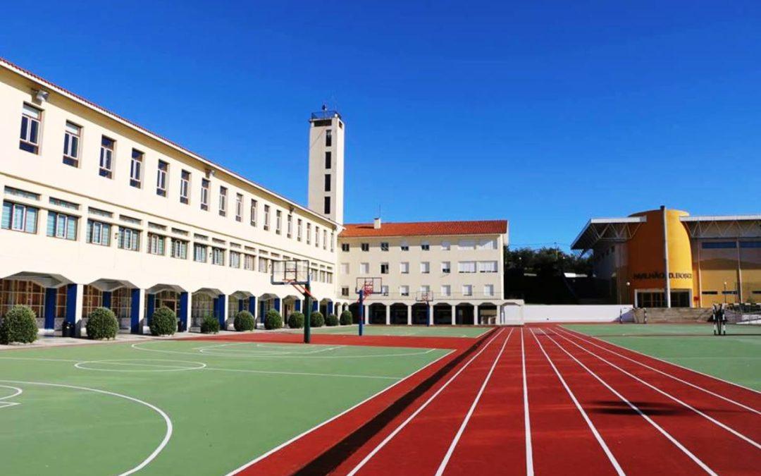 Educação: Bispo de Vila Real critica políticas do Estado, após encerramento de colégio salesiano em Poiares
