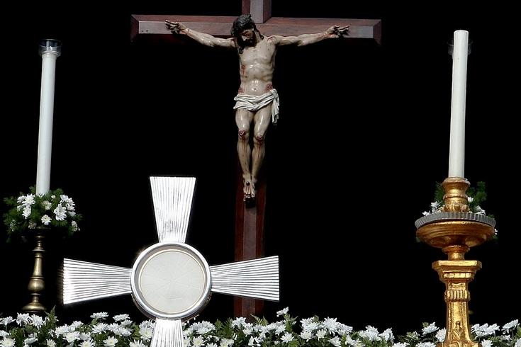 Igreja/Portugal: Celebração do Corpo de Deus marcada por mensagens em defesa da vida e da transformação social