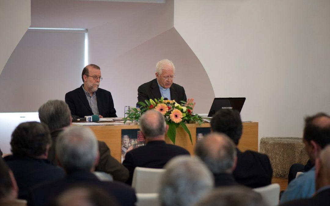 Porto: D. António Barroso pode vir a ser declarado «missionário modelo»