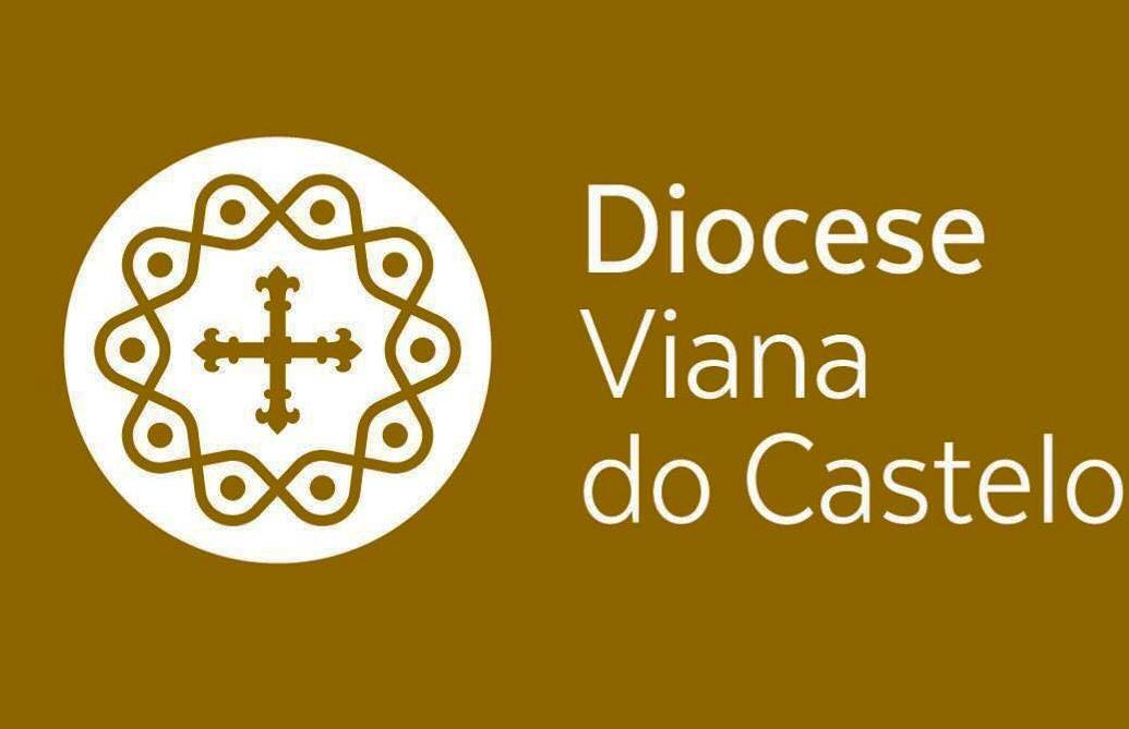 Viana do Castelo: Faleceu o padre José Marques Alves