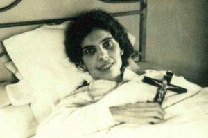 Publicações: Apresentação da «autobiografia» da beata Alexandrina de Balasar