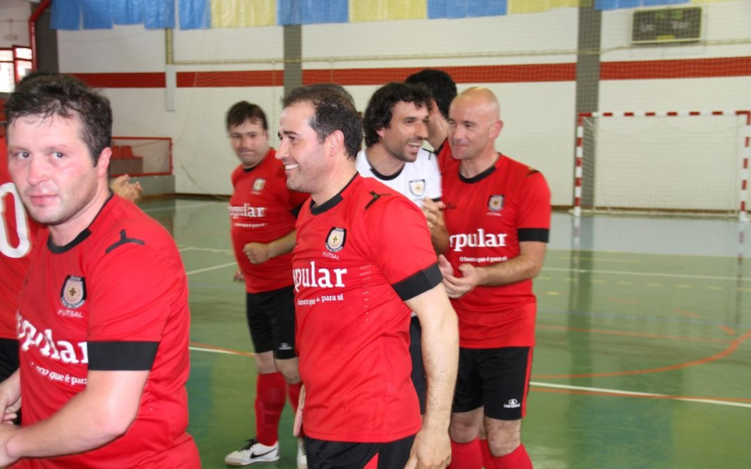 Braga: D. Jorge Ortiga anuncia carta pastoral dedicada ao desporto