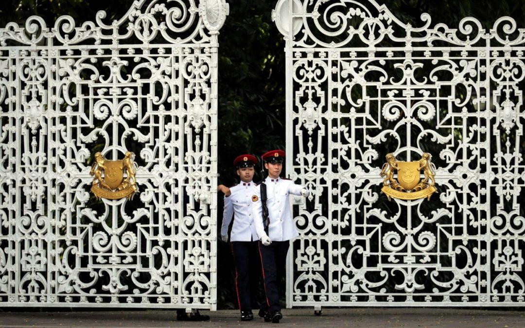 Vaticano: Papa reza pelo sucesso da cimeira EUA-Coreia do Norte