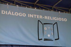 Diálogo inter-religioso: Seminário aborda experiências na Argentina e Portugal