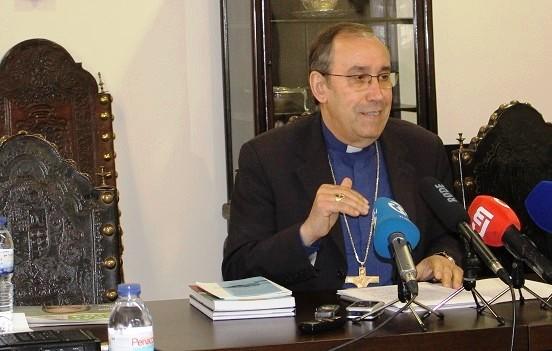Viseu: Diocese apresenta documento com orientações pastorais para acolher e acompanhar casais divorciados e recasados